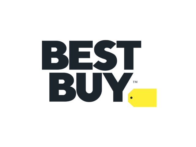 Logo de Best Buy