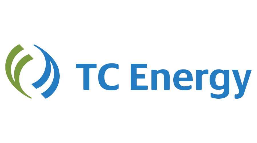 Logo de TC Energy