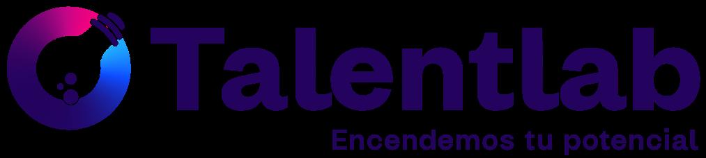 Logo de TalentLab