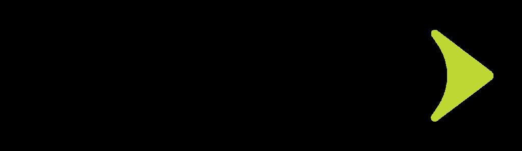Logo de Globant