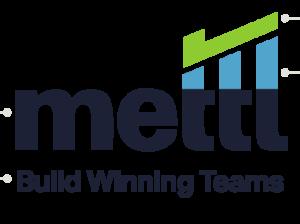 Logo de Mettl